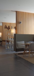 Melia Kongresshotel Palma Lounge